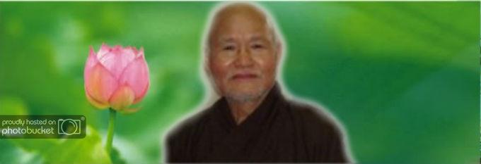 Video và âm thanh cùng hình ảnh thực của Chư Tăng và Phật tử qua chuyến viếng thăm Đức Tăng Thống tại chùa Từ Hiếu ngày 7-3-2019
