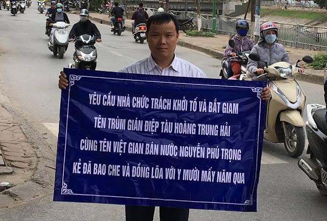 Le-Anh-Hung-bi-dua-1.jpg