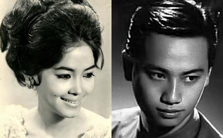 Lê Anh: Nhạc sĩ Lam Phương và mối tình bi thương với cô học trò xinh đẹp.