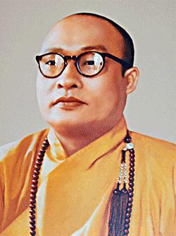 hoa-thuong-thich-thien-hoa-1918-1973-