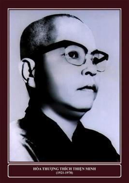 hoa-thuong-thich-thien-minh-1921-1978