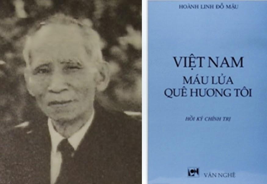 viet-nam-mau-lua-que-huong-toi-cover