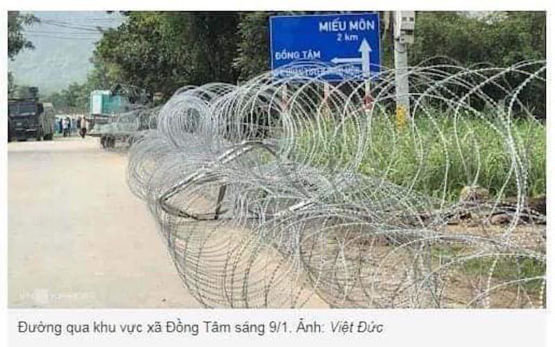Hàng-rào-mới-ở-Đồng-Tâm-800x500_c