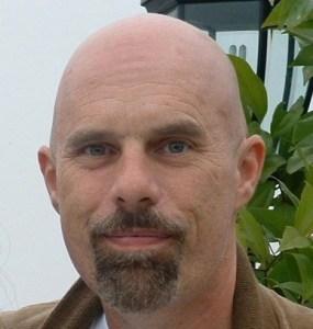 Dave Ácoli