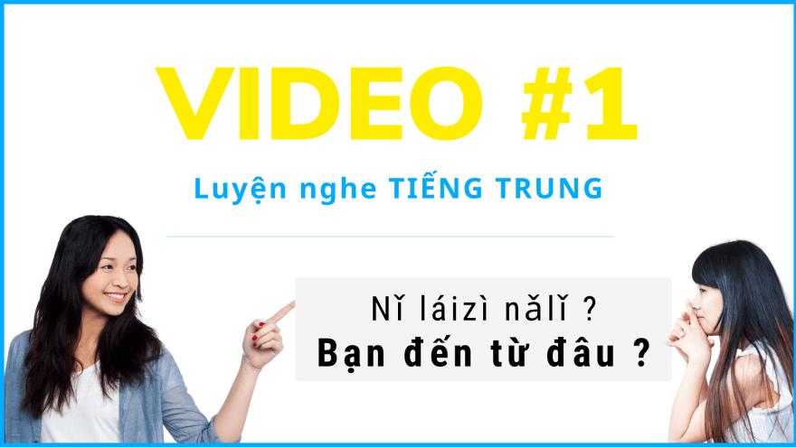 videoluyennghe1