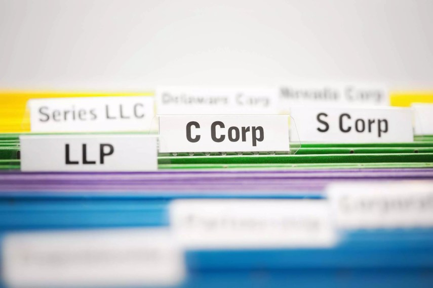 llc lawyer raleigh, business entity lawyer raleigh, how to start an llc in nc, llc lawyer nyc