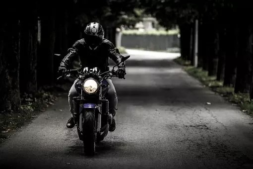 motorcycle accident lawyer raleigh, motorcycle accident lawyer durham, motorcycle accident lawyer fayetteville, motorcycle accident lawyer charlotte, motorcycle nyc