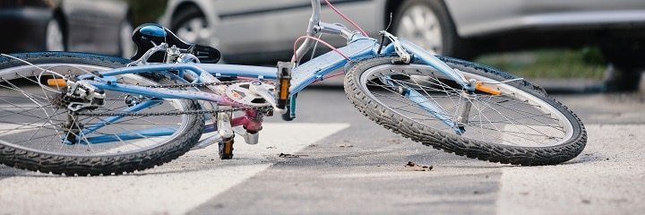 bicycle accident lawyer raleigh, bicycle accident lawyer durham, bicycle accident lawyer charlotte, bicycle accident lawyer chapel hill, NYC bicycle accident lawyer, 2