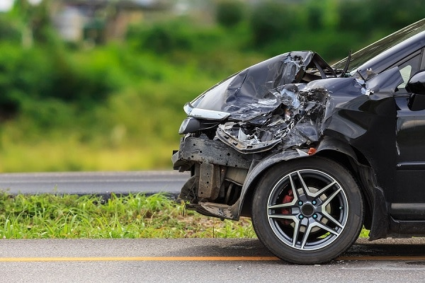 head on collision lawyer raleigh, head on collision lawyer charlotte, head on collision lawyer durham