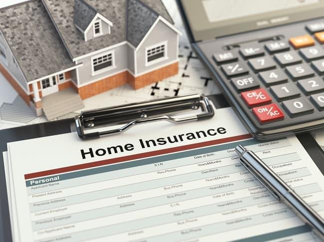 nc-home-insurance-for-home-buyer-home-insurance-for-real-estate-buyer-nc-raleigh-real-estate-lawyer-charlotte-real-estate-lawyer-durham-real-estate-lawye