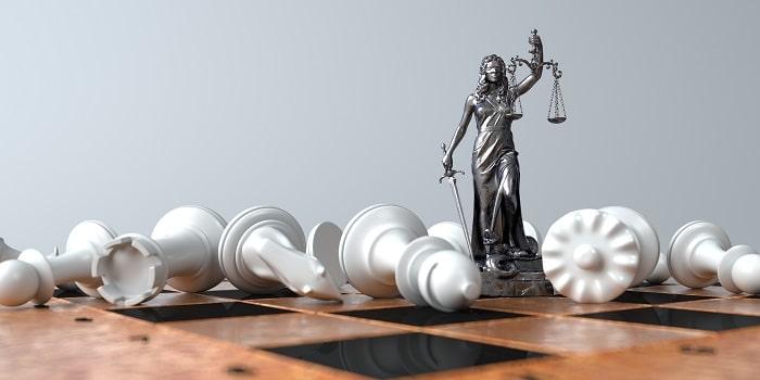 best-litigation-attorneys-litigation-vitories-top-litigators-commerical-litigation-attorneys