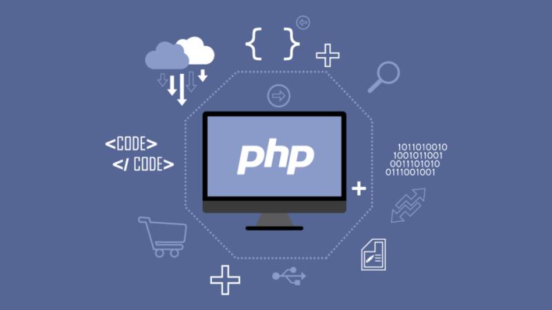 Liệu PHP có lỗi thời