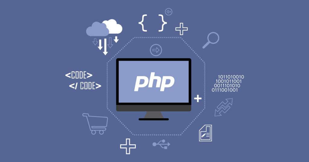 Liệu PHP có lỗi thời như một số người nói?