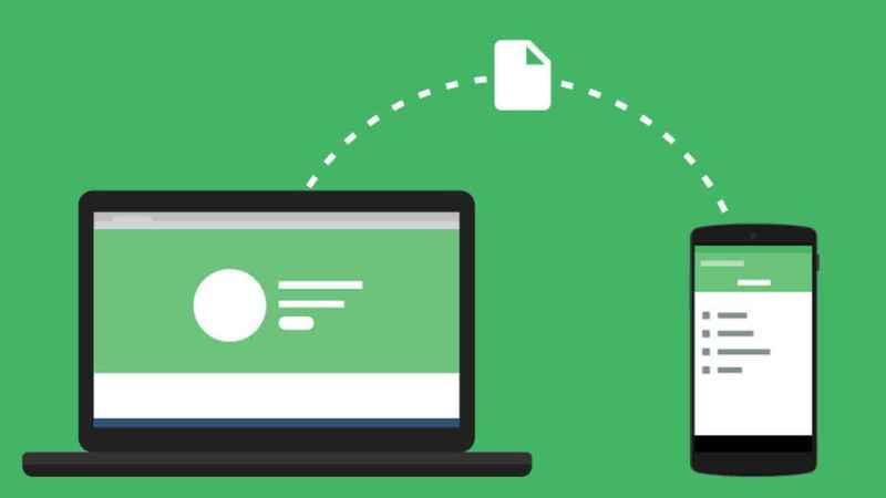 Pushbullet – ứng dụng kết nối đa nền tảng đáng dùng