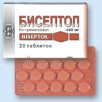 Milyen antibiotikumok voltak a prosztatitisből