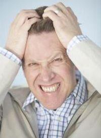 Как лечить плаксивость у взрослых. Лечение плаксивости препараты