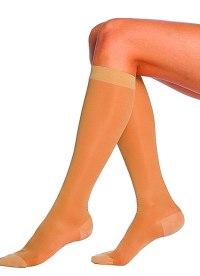 Cumpărați șosete de la fermoare varicoase