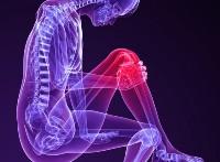 Обзор разрыва связок голеностопного сустава суть виды патологии лечение