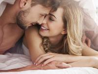 Как лечить половой герпес полная инструкция