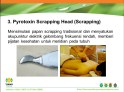 Acupoints-Treasure-Multifunctional-Apparatus-Tiens-Syariah-Soreang
