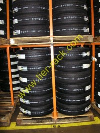 How Can I Ship Tires In Racks Effectively? - Tire racks ...