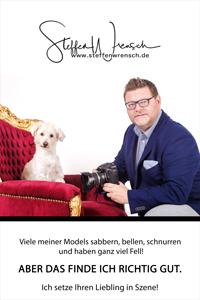 Banner Steffen Wrensch Tierfotografie (200x300)