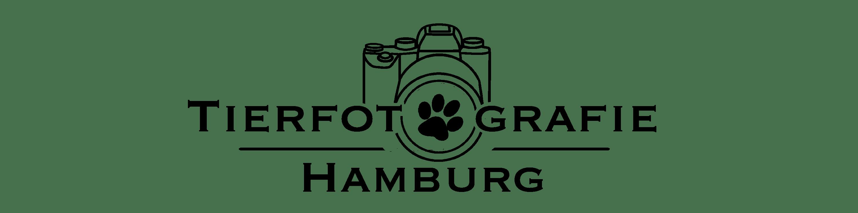 TIERFOTOGRAFIE HAMBURG