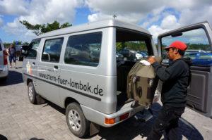 Lombok-Ankunft-2