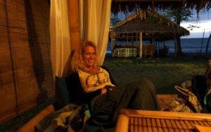 Lombok-Coco-Beach-1