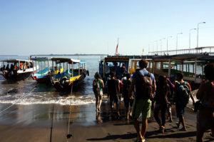 Lombok-Gili-Meno-12