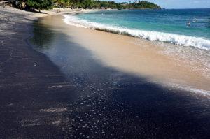 Lombok-Mangsit-Strand-1