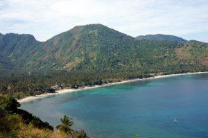 Lombok-Strand-Norden--3