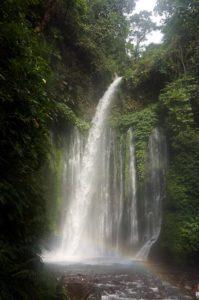 Lombok-Wasserfall-1-3