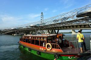 Singapur-Bootsfahrt-2