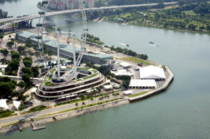 Singapur-Marina-Bay-Sands-9