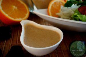 Orangen-Dattel-Vinaigrette1