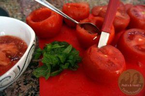 gefuellte-Tomaten-7