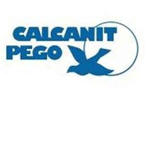 Calcanit-Pego