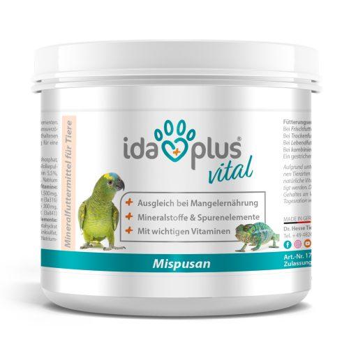 Ida Plus – Mispusan – 200 g