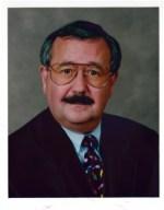 Thomas E. Krug, attorney