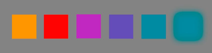 distance-des-couleurs
