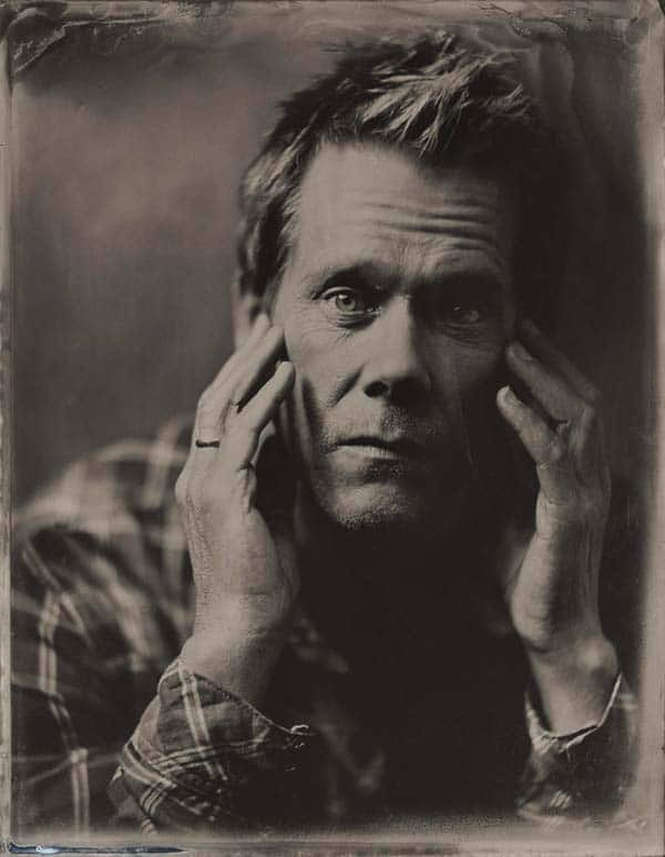 tierrart-Kevin Bacon-victoria-will-tintype2015-
