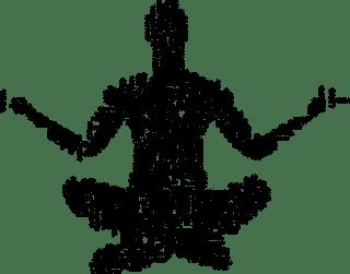 Mindfulness y educación en Argentina