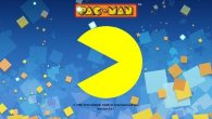 pacman pro android