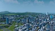 Cities Skylines análisis