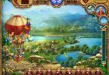 juego tibet quest