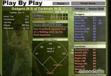 Baseball Mogul