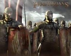 mod juego de estrategia praetorians