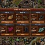 Juego Forge of Empires