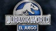 Jurassic World el Juego Android